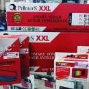 Cartucho, cintas y toner compatibles, genéricos - 0