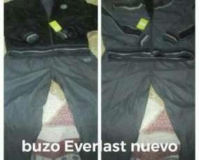 Buzo Everlast