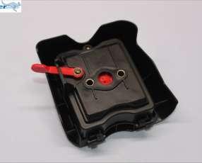Filtro aire completo para desmalezadora TU43 415-3D MI4307