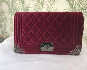 Cartera SP Paris 61239 Vino