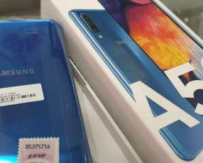 Samsung Galaxy A50 de 64 gb nuevo