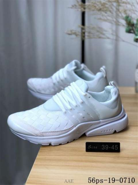 Calzados Nike original