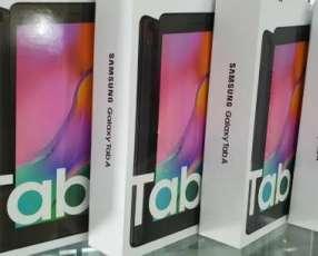 Samsung Galaxy Tab A 32 gb interno