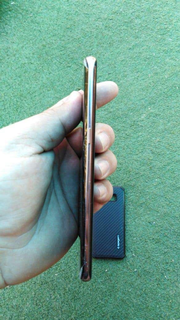 Samsung Galaxy S8 normal para tigo - 2