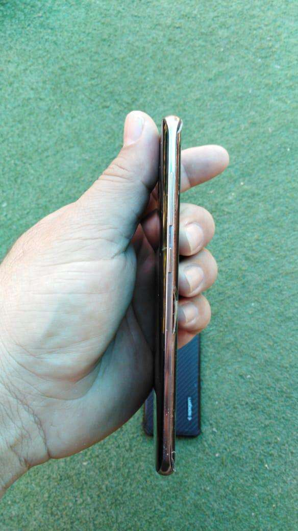 Samsung Galaxy S8 normal para tigo - 3