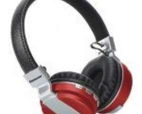 Auriculares bluetooth 90 Consumer