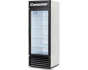 Visicooler Consumer 420 litros