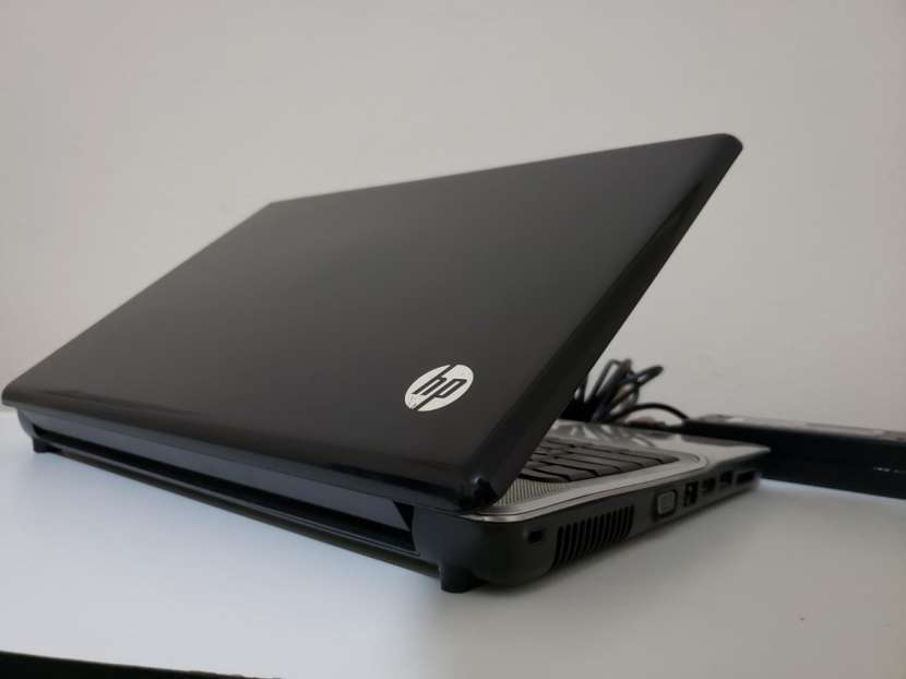 Notebook HP g61 de 15.6 pulgadas - 3