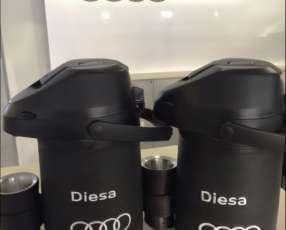 Merchandising de todo tipo para tu empresa