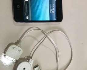 iPod touch de 4ta generación