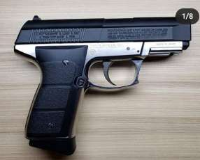 Pistola Power líne 5501 a gas full metal