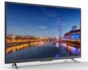Tv tokyo de 55 uhd smart 4k