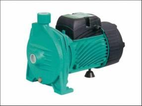 Bomba de agua centrífuga 1/2 hp
