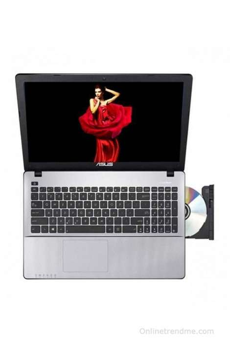 Notebook Asus i3 Touch - 0