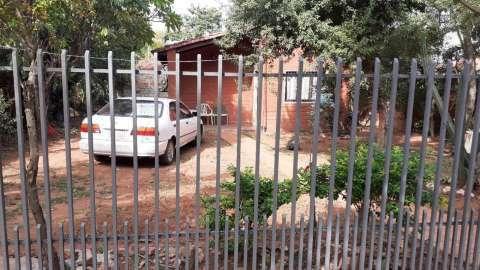 Casa en San Antonio - 1