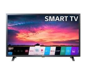 LG Smart TV de 32 pulgadas