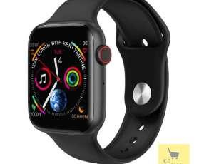Reloj smartwach iwo8