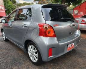 Toyota new vitz rs 2009/10