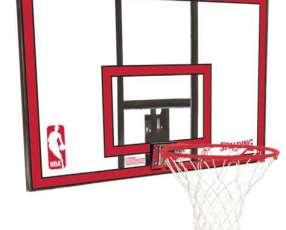 Tablero Spalding NBA