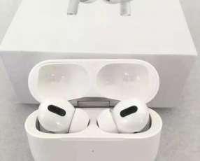 Airpod Pro S similar auricular bluetooth