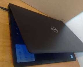 Notebook Dell 3583 core i5-8265u ddr4 8 gb 256 gb ssd