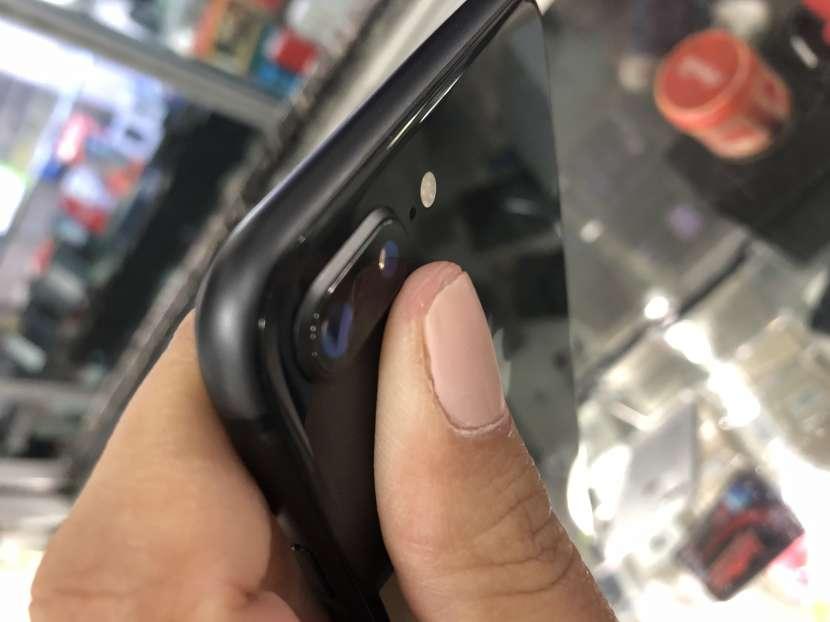IPhone 8 Plus 256gb - 0