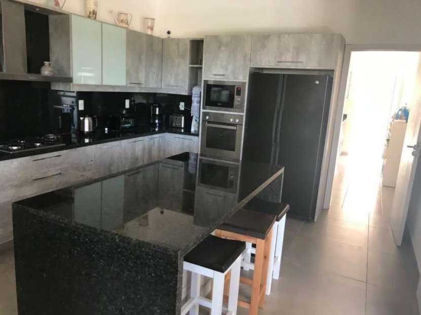 Casa en Surubii amoblado - 4