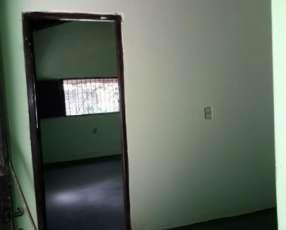 Habitaciones en San Lorenzo