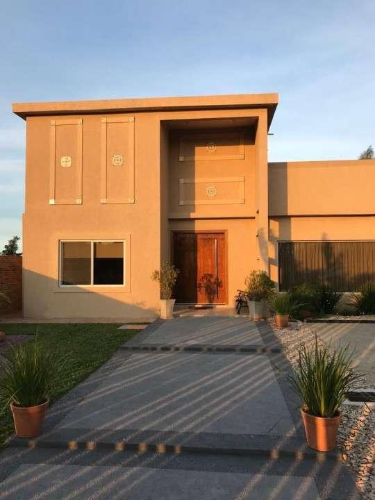 Casa en Surubii amoblado - 8