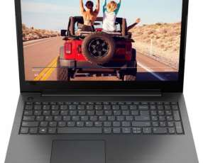 Notebook Lenovo i3 V130