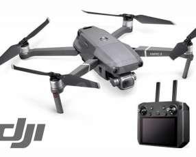Drone DJI Mavic 2 Pro con Control Inteligente.
