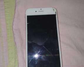iPhone 6 s de 128 gb