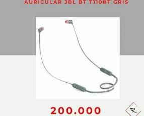 Auricular JBL BT
