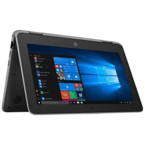 Notebook Táctil HP ProBook x360 2 en 1