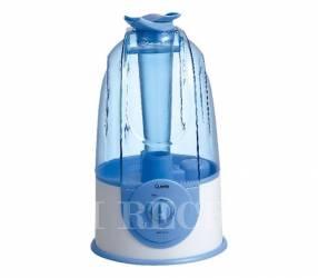 Humificador de agua 3.2l - quanta