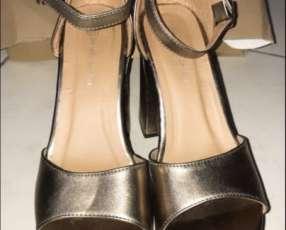 Zapato Daniel Cassin calce 38