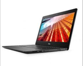 Notebook Dell Latitude 7390 de 13.3 com Intel i5-8350U/8GB R