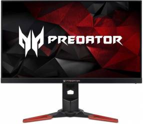 Monitor Acer Predator XB271HK 27 pulgadas 4K