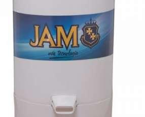 Centrífuga Jam 5.5 kilosAD-55 2800rpm tapa visor tambor inox