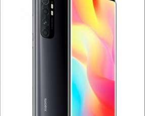 Smartphone Xiaomi Mi Note 10 Lite DS 6/64GB 6.47 64+8+5+2/16