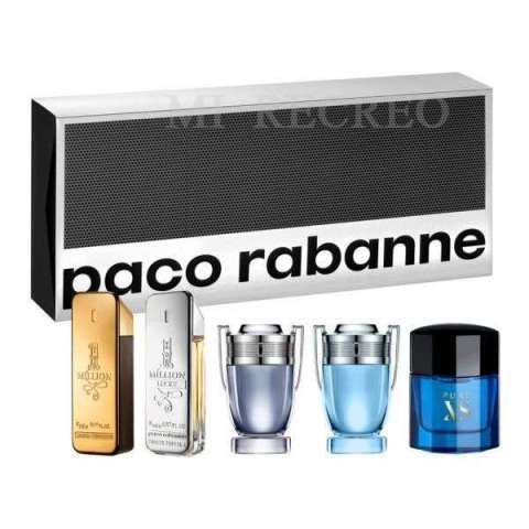 coleccion de perfumes sex and the city in Wodonga