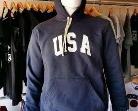 Canguro traídos de USA