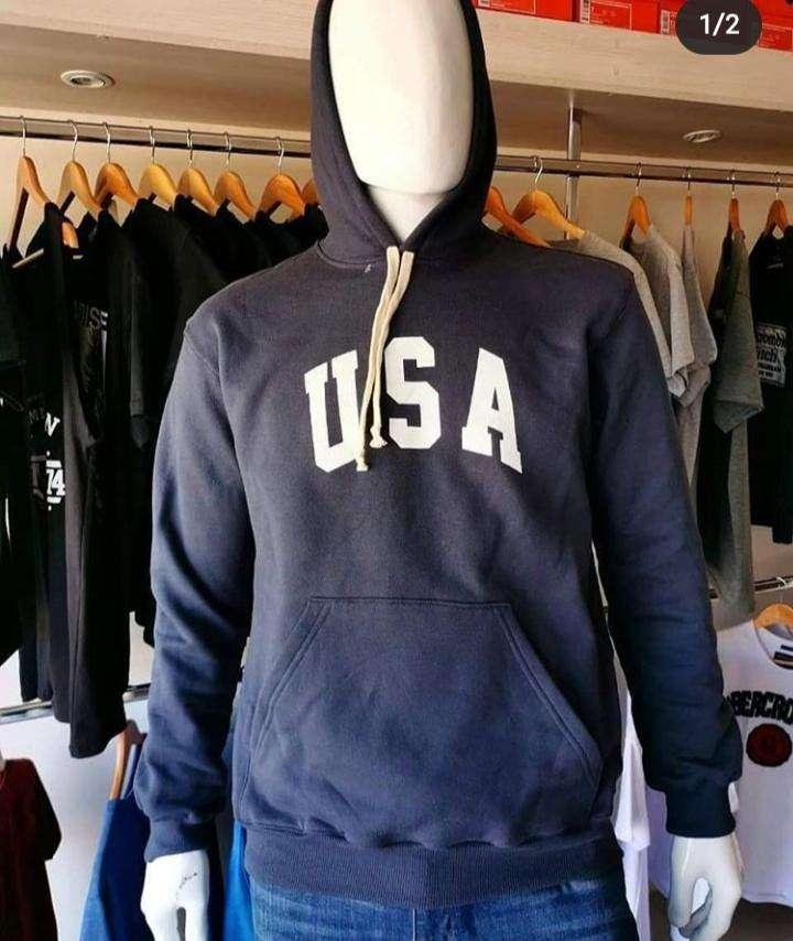 Canguro traídos de USA - 0