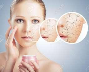 Lifting tratamiento de arrugas y líneas de expresión