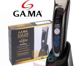 Corta Pelo SALON EXCLUSIVE GC 830 GA.MA -