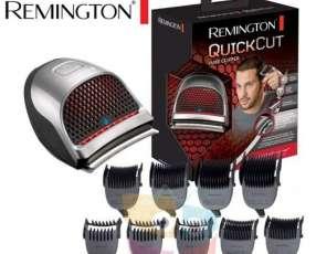 Corta Pelo QUICKCUT HC4250 Remington -