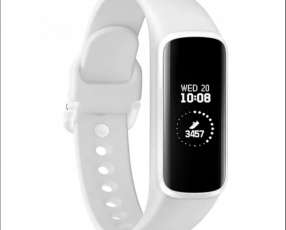 Relojes Samsung Galaxy Fit-e SM-R375N con Bluetooth