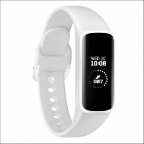 Relojes Samsung Galaxy Fit-e SM-R375N con Bluetooth