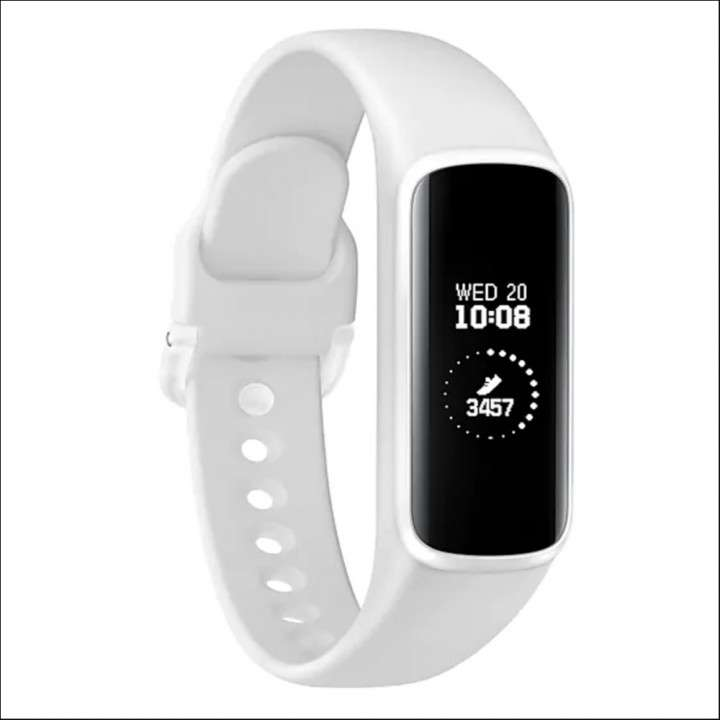 Relojes Samsung Galaxy Fit-e SM-R375N con Bluetooth - 0