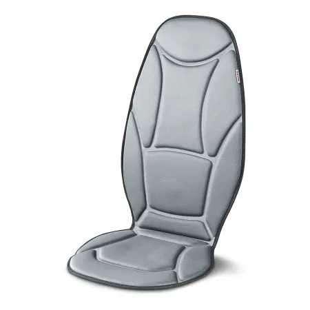 Funda de asiento para auto Beurer MG 155 - 0